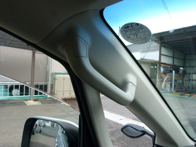 「三菱」「デリカD:5」「ミニバン・ワンボックス」「滋賀県」の中古車44