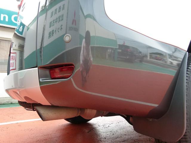 「三菱」「デリカD:5」「ミニバン・ワンボックス」「滋賀県」の中古車57