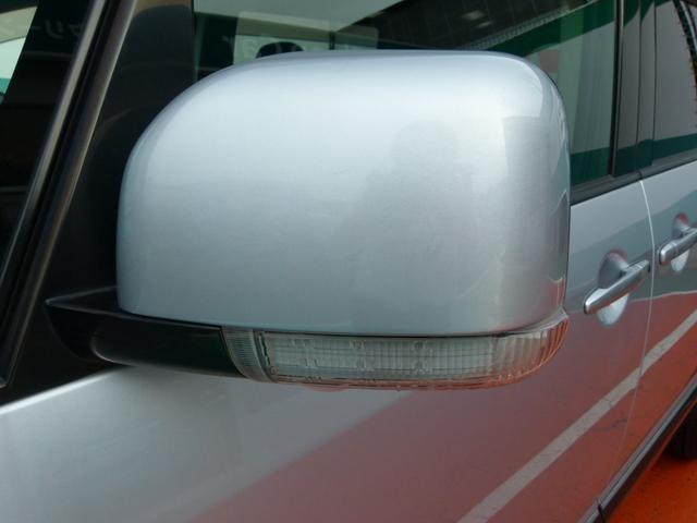 「三菱」「デリカD:5」「ミニバン・ワンボックス」「滋賀県」の中古車60