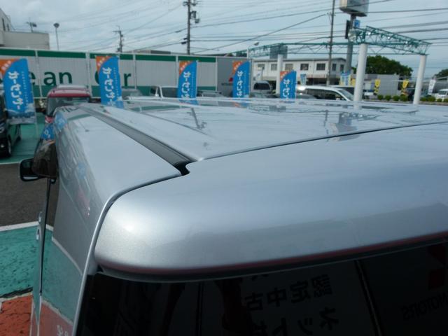 「三菱」「デリカD:5」「ミニバン・ワンボックス」「滋賀県」の中古車62