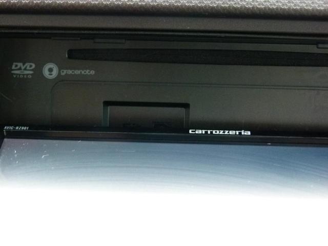 【再生可能】DVDソフトも再生可能です。