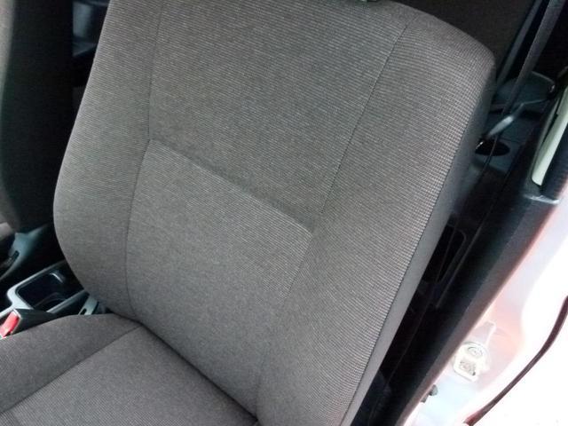 それぞれのシートもご覧ください。