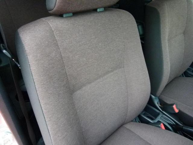 この車には三菱認定UCAR保証「基本保証1年間・走行距離無制限」が無償でついております。