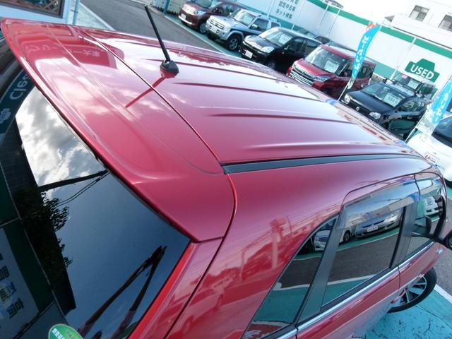 「三菱」「RVR」「SUV・クロカン」「滋賀県」の中古車57