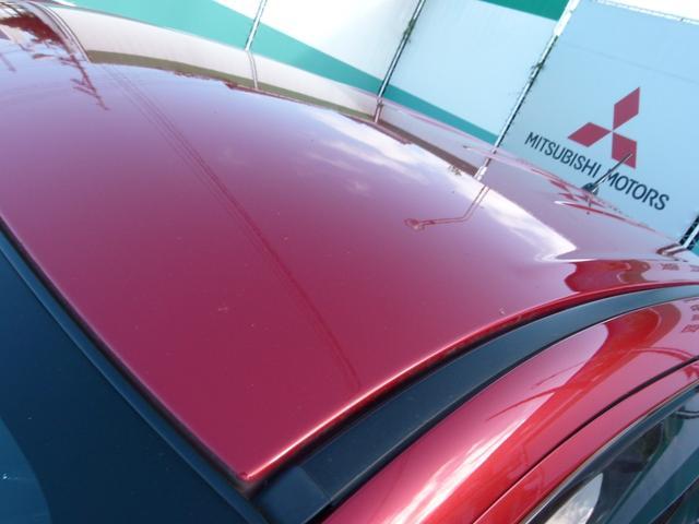 「三菱」「RVR」「SUV・クロカン」「滋賀県」の中古車58
