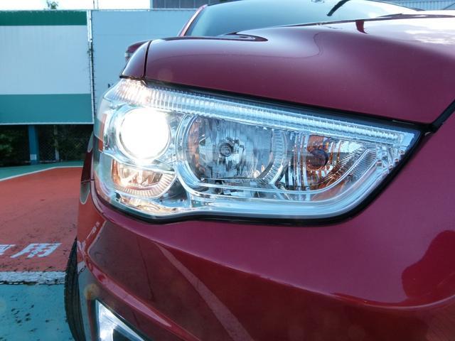 「三菱」「RVR」「SUV・クロカン」「滋賀県」の中古車59