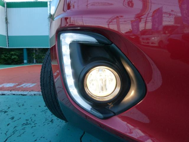 「三菱」「RVR」「SUV・クロカン」「滋賀県」の中古車61