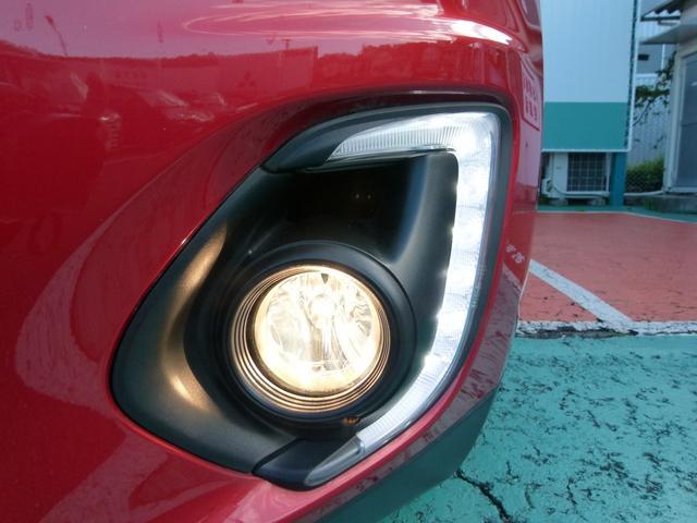 「三菱」「RVR」「SUV・クロカン」「滋賀県」の中古車62