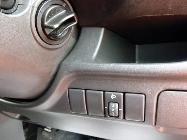 「スバル」「ステラ」「コンパクトカー」「滋賀県」の中古車26