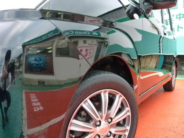 「スバル」「ステラ」「コンパクトカー」「滋賀県」の中古車42