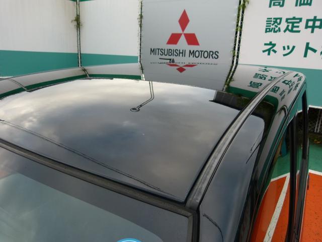 「スバル」「ステラ」「コンパクトカー」「滋賀県」の中古車46