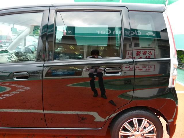 「スバル」「ステラ」「コンパクトカー」「滋賀県」の中古車49