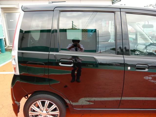 「スバル」「ステラ」「コンパクトカー」「滋賀県」の中古車52