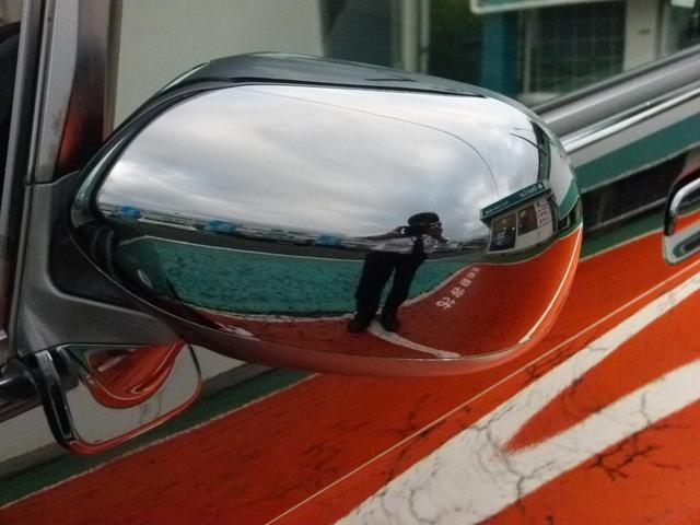 「スバル」「ステラ」「コンパクトカー」「滋賀県」の中古車54