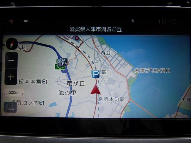 「三菱」「デリカD:2」「ミニバン・ワンボックス」「滋賀県」の中古車13