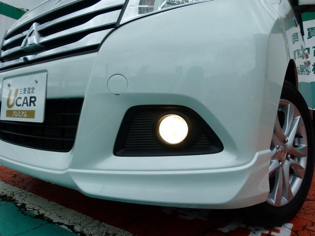 「三菱」「デリカD:2」「ミニバン・ワンボックス」「滋賀県」の中古車44