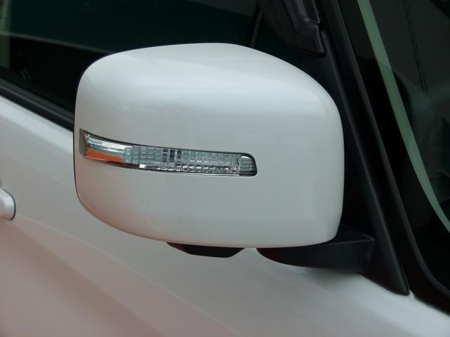 「三菱」「デリカD:2」「ミニバン・ワンボックス」「滋賀県」の中古車52