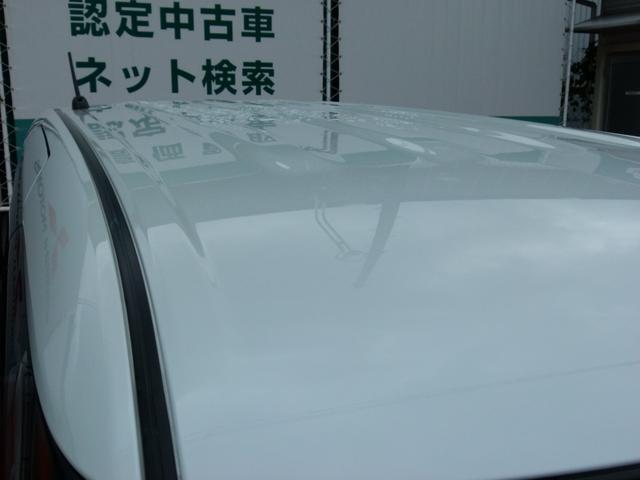 「三菱」「デリカD:2」「ミニバン・ワンボックス」「滋賀県」の中古車54