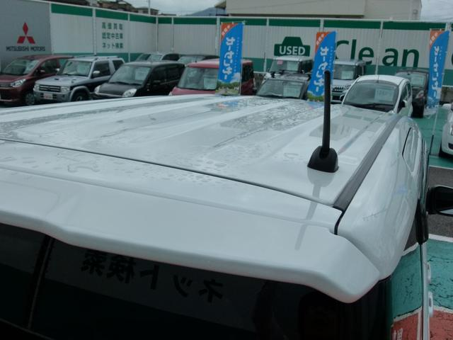 「三菱」「デリカD:2」「ミニバン・ワンボックス」「滋賀県」の中古車55