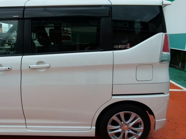 「三菱」「デリカD:2」「ミニバン・ワンボックス」「滋賀県」の中古車61