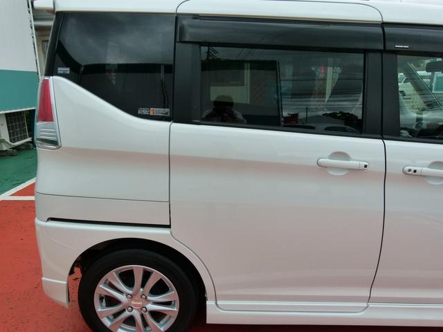 「三菱」「デリカD:2」「ミニバン・ワンボックス」「滋賀県」の中古車62