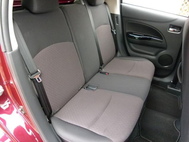 当社整備工場にて新車保証継承点検を実施してご納車いたしますので、安心してお乗り頂けます。