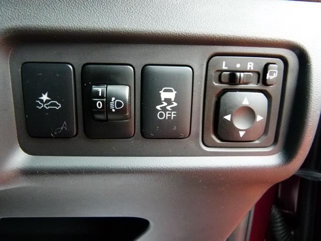e-Assist搭載車!衝突被害軽減ブレーキシステムは先行車との車間距離が急に縮まった場合、警告音、ブレーキによって衝突の回避、被害の軽減をサポートします。ドライバーの安全な走りをアシストします。