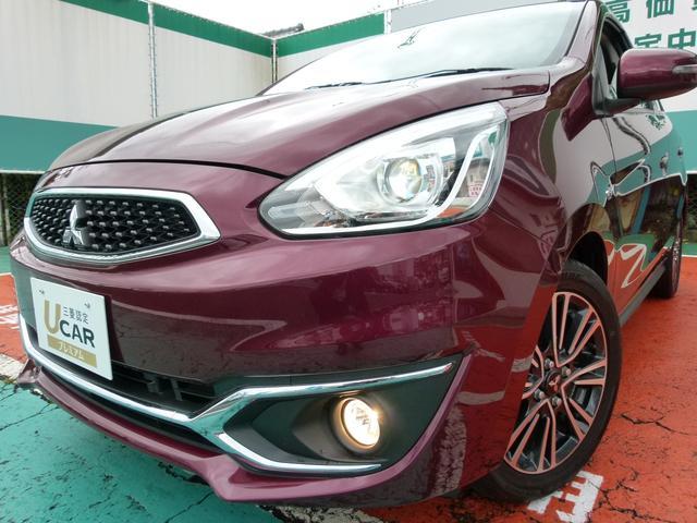 車検期間の残っている車も納車整備が含まれており総額価格には諸費用が含まれておりますが、滋賀県以外の地域の方は総額価格が変更になりますので宜しくお願い致します。