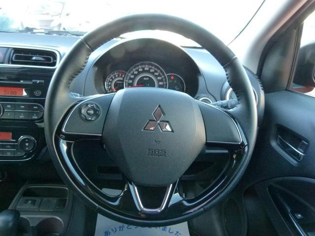 社内で使用しておりましたのでメンテナンスや使用履歴も把握しておりますのでお車の状態は大変GooD!です。