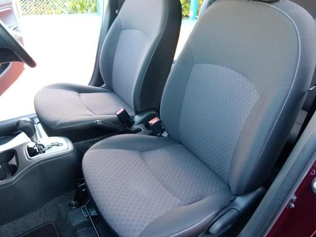 ディーラーならではの安心のカーライフサポート体制です。
