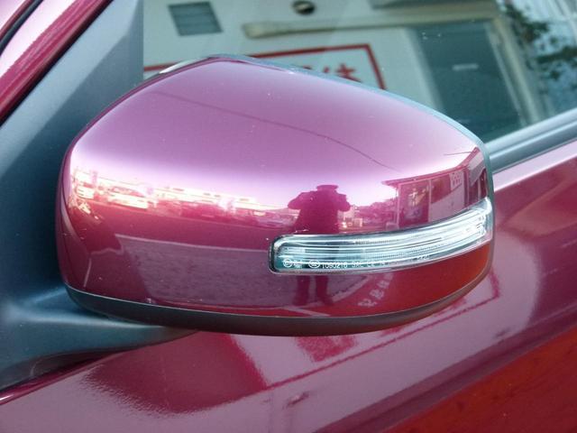 最大100項目の点検を実施。独自の品質基準をクリアした安心できるお車をご納車!