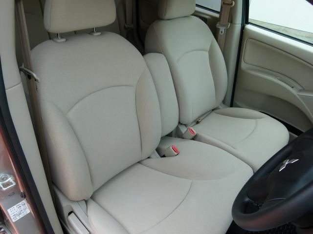 最大100項目の点検を実施。独自の品質基準をクリアした安心できるお車をご納車!ディーラーならではの安心をお届け致します。