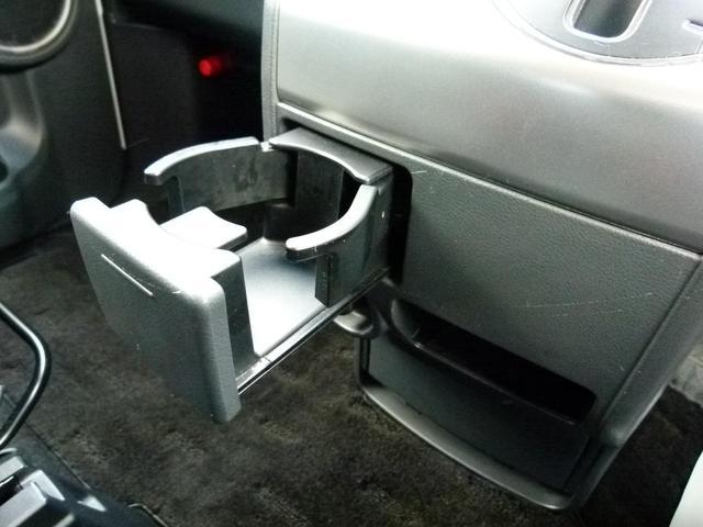 G パワーパッケージ 切替4WD オートクルーズ 両側PSドア 1オーナー ETC ナビTV メモリーナビ 寒冷地仕様 Bカメラ スマートキー キーレス ワンセグ(19枚目)