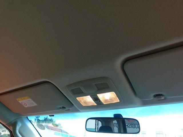 G パワーパッケージ 切替4WD オートクルーズ 両側PSドア 1オーナー ETC ナビTV メモリーナビ 寒冷地仕様 Bカメラ スマートキー キーレス ワンセグ(30枚目)