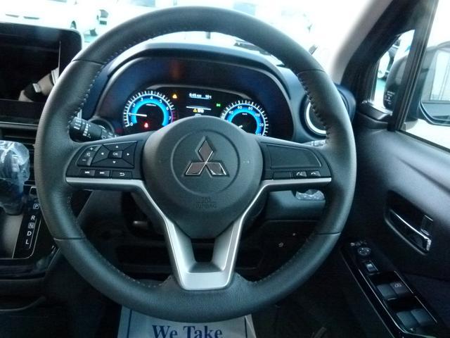 G 2WD 届出済未使用車両 e-アシスト 衝突軽減ブレーキ 前後誤発進抑制 シートヒーター アイドリングストップ スマートキー(10枚目)