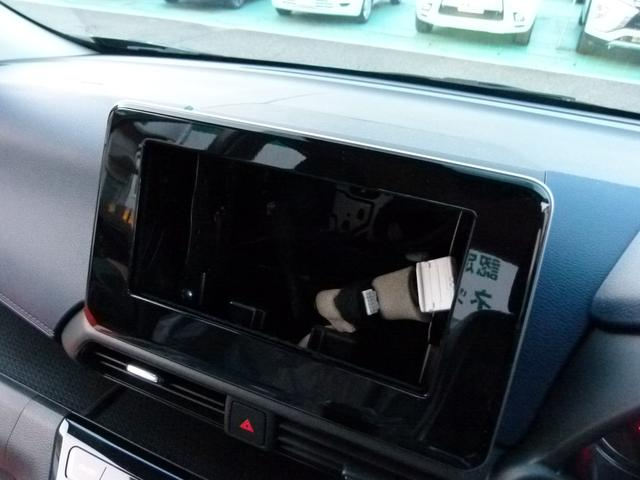 G 2WD 届出済未使用車両 e-アシスト 衝突軽減ブレーキ 前後誤発進抑制 シートヒーター アイドリングストップ スマートキー(16枚目)