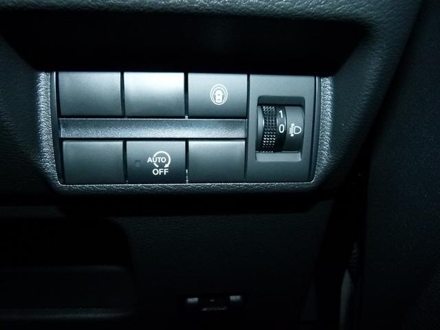 G 2WD 届出済未使用車両 e-アシスト 衝突軽減ブレーキ 前後誤発進抑制 シートヒーター アイドリングストップ スマートキー(19枚目)