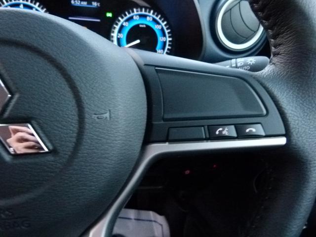 G 2WD 届出済未使用車両 e-アシスト 衝突軽減ブレーキ 前後誤発進抑制 シートヒーター アイドリングストップ スマートキー(21枚目)