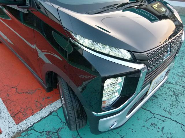 G 2WD 届出済未使用車両 e-アシスト 衝突軽減ブレーキ 前後誤発進抑制 シートヒーター アイドリングストップ スマートキー(28枚目)