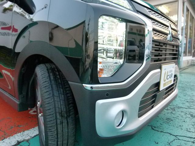 G 2WD 届出済未使用車両 e-アシスト 衝突軽減ブレーキ 前後誤発進抑制 シートヒーター アイドリングストップ スマートキー(29枚目)