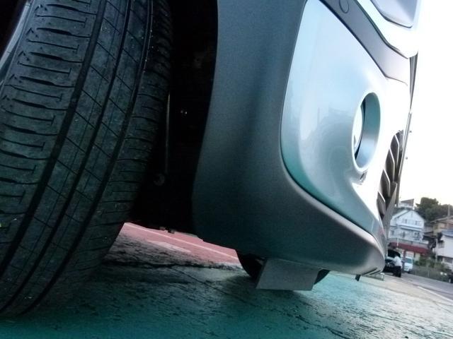 G 2WD 届出済未使用車両 e-アシスト 衝突軽減ブレーキ 前後誤発進抑制 シートヒーター アイドリングストップ スマートキー(30枚目)