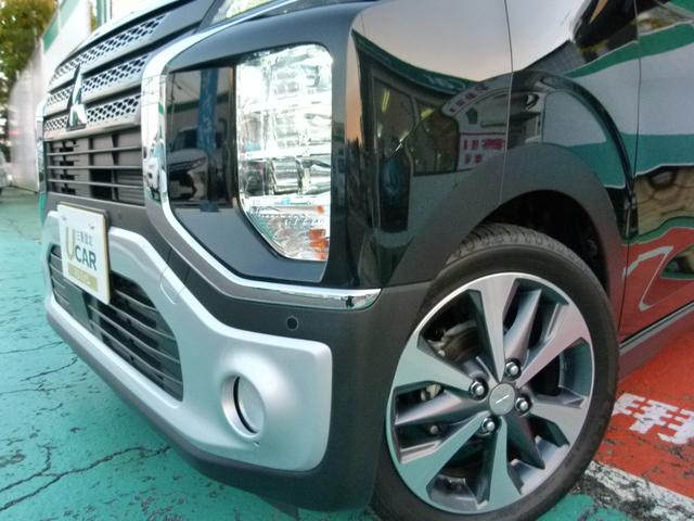 G 2WD 届出済未使用車両 e-アシスト 衝突軽減ブレーキ 前後誤発進抑制 シートヒーター アイドリングストップ スマートキー(33枚目)