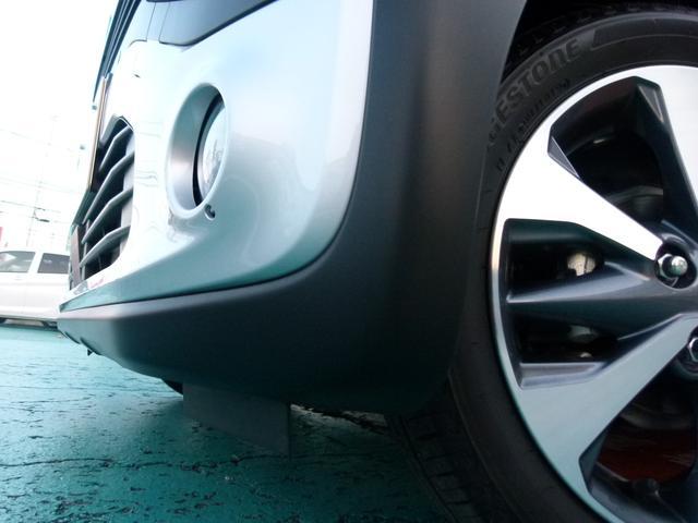 G 2WD 届出済未使用車両 e-アシスト 衝突軽減ブレーキ 前後誤発進抑制 シートヒーター アイドリングストップ スマートキー(34枚目)