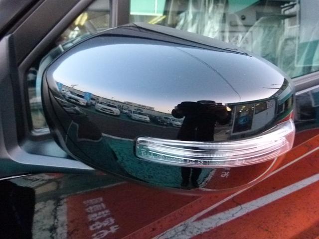 G 2WD 届出済未使用車両 e-アシスト 衝突軽減ブレーキ 前後誤発進抑制 シートヒーター アイドリングストップ スマートキー(36枚目)