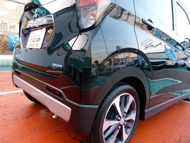 G 2WD 届出済未使用車両 e-アシスト 衝突軽減ブレーキ 前後誤発進抑制 シートヒーター アイドリングストップ スマートキー(38枚目)