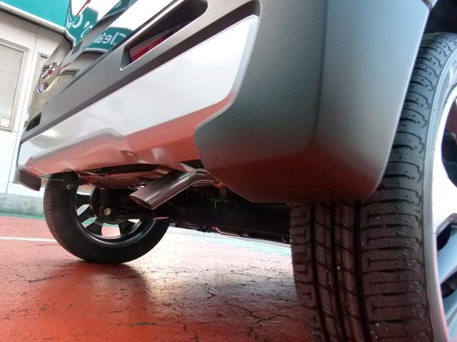 G 2WD 届出済未使用車両 e-アシスト 衝突軽減ブレーキ 前後誤発進抑制 シートヒーター アイドリングストップ スマートキー(40枚目)