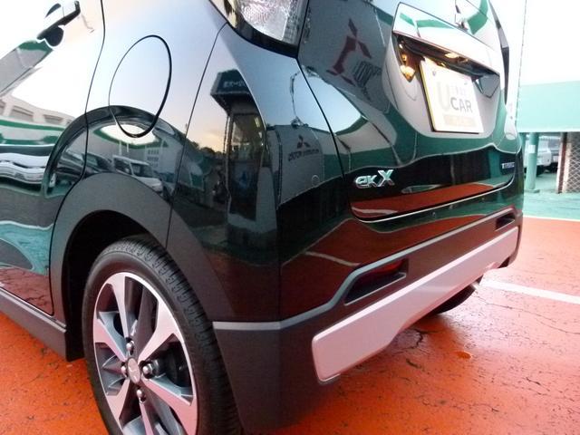 G 2WD 届出済未使用車両 e-アシスト 衝突軽減ブレーキ 前後誤発進抑制 シートヒーター アイドリングストップ スマートキー(41枚目)