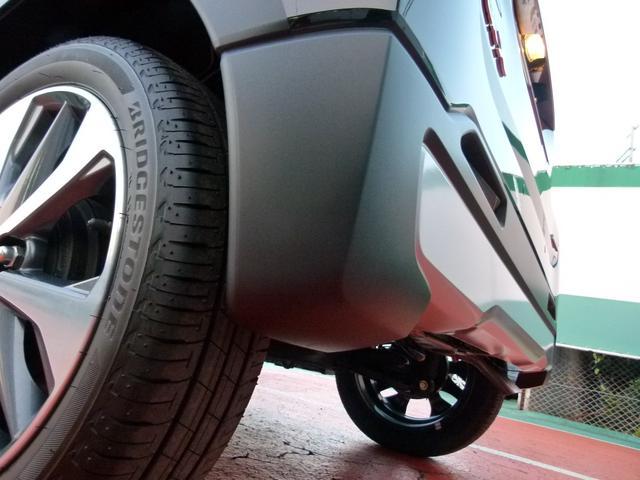 G 2WD 届出済未使用車両 e-アシスト 衝突軽減ブレーキ 前後誤発進抑制 シートヒーター アイドリングストップ スマートキー(43枚目)