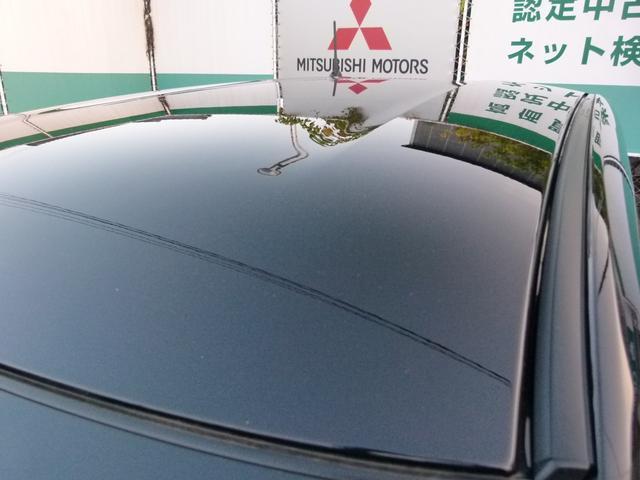 G 2WD 届出済未使用車両 e-アシスト 衝突軽減ブレーキ 前後誤発進抑制 シートヒーター アイドリングストップ スマートキー(45枚目)