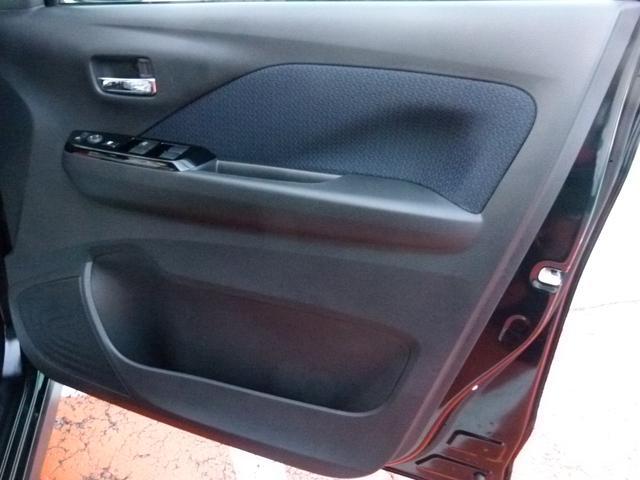 G 2WD 届出済未使用車両 e-アシスト 衝突軽減ブレーキ 前後誤発進抑制 シートヒーター アイドリングストップ スマートキー(57枚目)